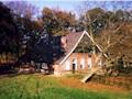 Het Guldenhuis
