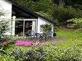 Bungalowpark Hoogwolde Nunspeet