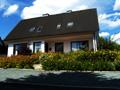 Huis voor Groep/ Winterberg