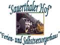 Sauerthaler Hof